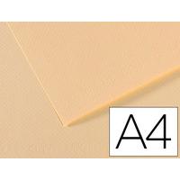 MI-TEINTES A4+ 160G IVOIRE N°111 PACK DE 50