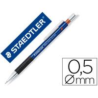 MARSMICRO 0.5mm