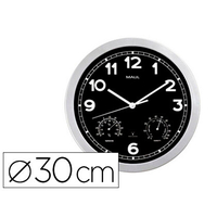 MAULDRIVE 30RC Ø30cm