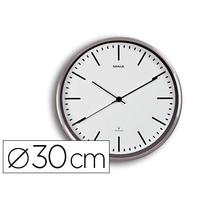 MAULFLY 30RC Ø30cm