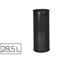 MÉTAL NOIR 28.5 litres