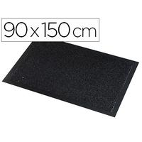 TAPIS INTÉRIEUR/EXTÉRIEUR GRATTANT 90x150cm