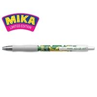 G-2 MIKA ÉDITION VERT