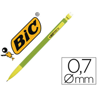 BICMATIC ECOLUTIONS 0,7mm