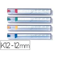 AGRAFES K12-12MM POUR AGRAFEUSE 551