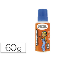 COLLE ÉCOLE TOO 60ML