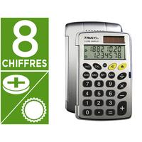 HITECH C1482 8 CHIFFRES
