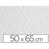 TIZIANO 50X65CM 160G