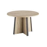 MAMBO SONOMA TABLE RONDE