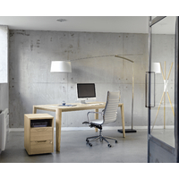 GAUTIER OFFICE ABSOLU 7