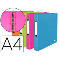 ART POP A4 DOS 40MM ASSORTIS