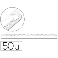 BANDES PERFORÉES ADHÉSIVES PACK DE 50