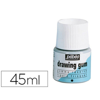 DRAWING GUM 45ML