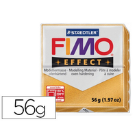 FIMO SOFT 56G OR