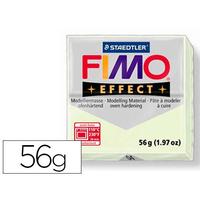FIMO SOFT 56G CLARTÉ NOCTURNE
