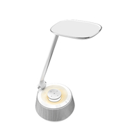 E2 LAMPE LED HAUT PARLEUR BLUETOOTH