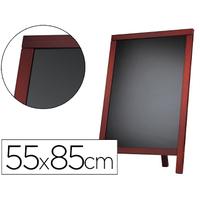 MENU TABLEAU DE SOL 55X85CM