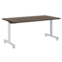 GAUTIER OFFICE TABLE YES U25540 4