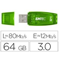 CLÉ USB 2.0 64Go