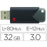 CLÉ USB 3.1 CLICK B100 FAST 32Go
