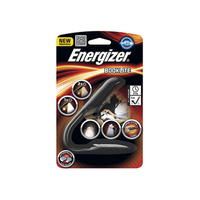 ENERGIZER BOOKLIGHT