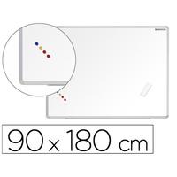 TABLEAU SB E3 CADRE ALU 90x180CM