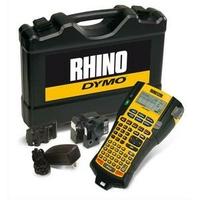 DYMO RHINO 5200