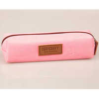 TROUSSE NYLON ROSE