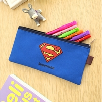 SUPERMAN TROUSSE