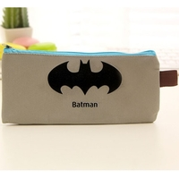 BATMAN TROUSSE
