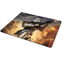 TAPIS SOURIS STAR WARS TROOPER
