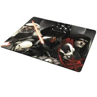 STAR WARS Tapis souris DARK SIDE