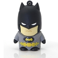 BATMAN CLÉ USB 4Gb