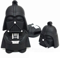 STAR WARS CLÉ USB DARK VADOR 16Gb