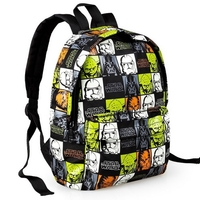 STAR WARS MINI SAC A DOS