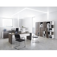 GAUTIER OFFICE - XENON CHENE 2