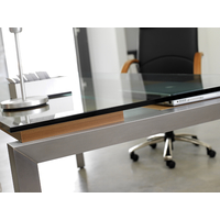 GAUTIER OFFICE - SLIVER NOYER 2