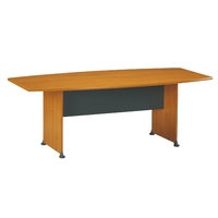 JAZZ AULNE TABLE TONNEAU