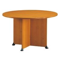 JAZZ AULNE TABLE RONDE