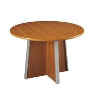 MAMBO POIRIER TABLE RONDE