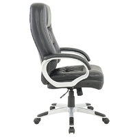OFFICE PRO - CONFORTIM 2