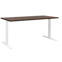 YES/XERUS CHÊNE ROYAL TABLE DE RÉUNION MODULAIRE 140cm