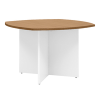 YES/XERUS MERISIER TABLE RONDE