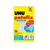 UHU PASTILLES BOITE DE 56 PASTILLES