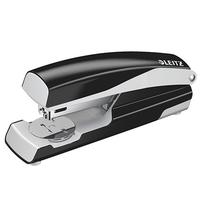 LEITZ NEXXT 5502 AGRAFEUSE 30 FEUILLES