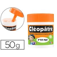 CLEOPATRE COLLE EN POT 50g