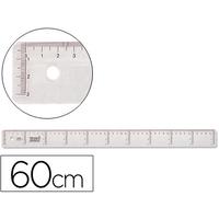 LIDERPAPEL ÉCO RÈGLE 60cm