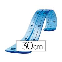 MAPED TWIST'N'FLEX RÈGLE PLATE 30cm