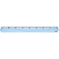 MAPED FLEX RÈGLE PLATE 40cm