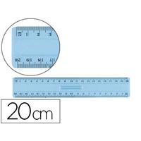 JPC DOUBLE DÉCIMÈTRE 20cm